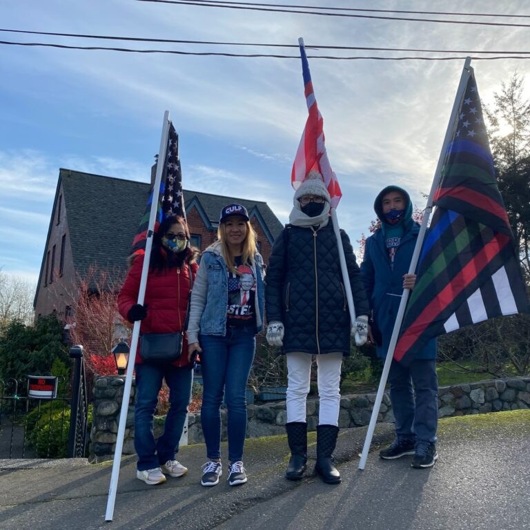 """Lindsey """"Linz Wynn"""" Nguyen Interview 